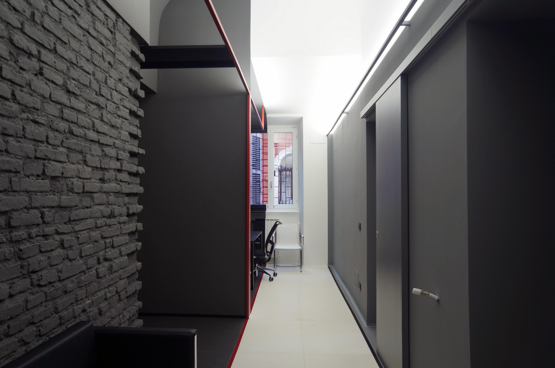 Ufficio Rosso E Bianco : Archivio fotografico tazza caffè rosso scatola regalo e