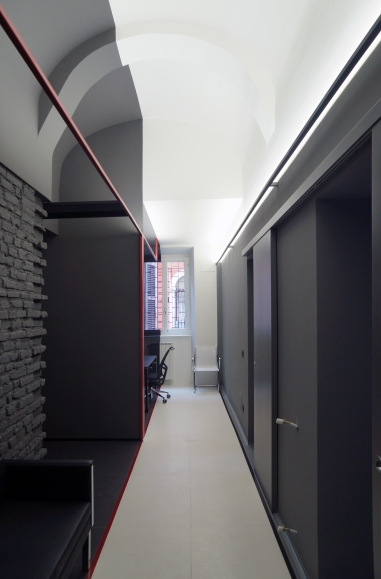 ristrutturazione di interni_uffici_fastlabarchitetti