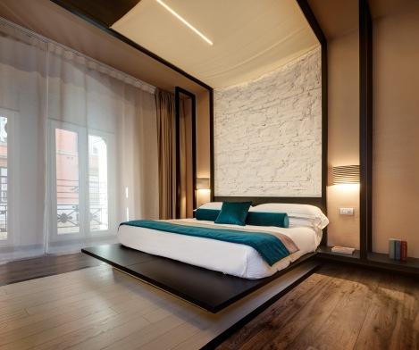 DHARMA HOTEL_ ROMA_15_106