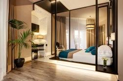 DHARMA HOTEL_ ROMA_15_223