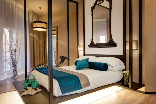 HOTEL DHARMA_ROMA_15_232