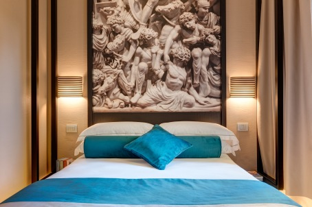 HOTEL DHARMA_ROMA_15_298
