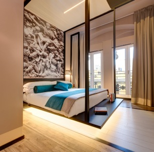 HOTEL DHARMA_ROMA_15_322
