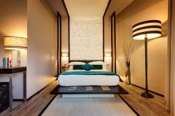 HOTEL DHARMA_ROMA_15_427