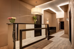 HOTEL DHARMA_ROMA_15_481