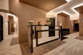 HOTEL DHARMA_ROMA_15_514