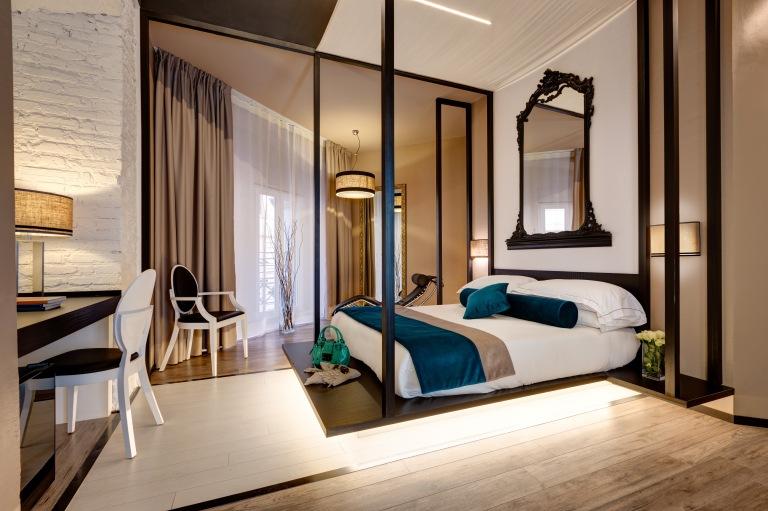 DHARMA HOTEL_ ROMA_15_226