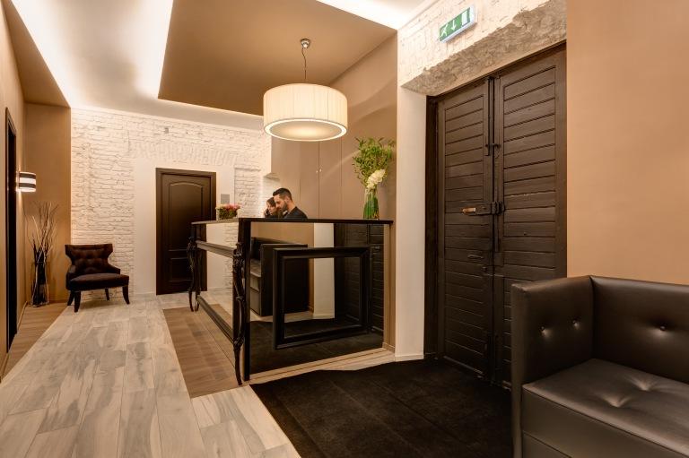HOTEL DHARMA_ROMA_15_493