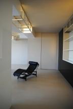 interior design_progetto fastlabarchitetti, milano