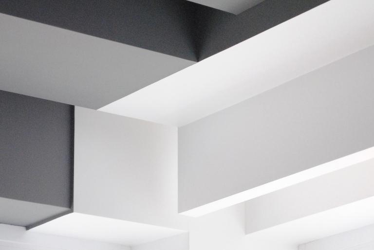 architettura di interni_fastlab architetti 02