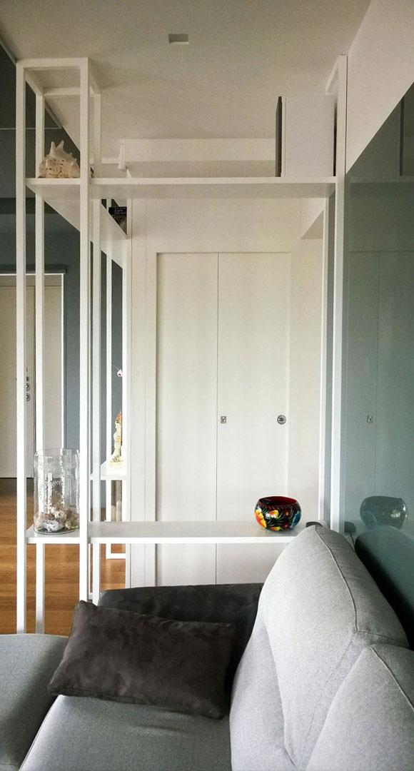architettura di interni_soggiorno_fastlab architetti 04