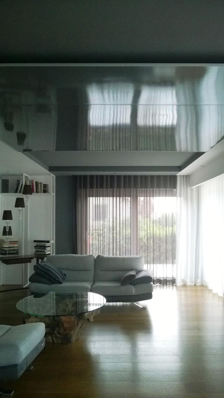 architettura di interni_soggiorno_fastlab architetti 05