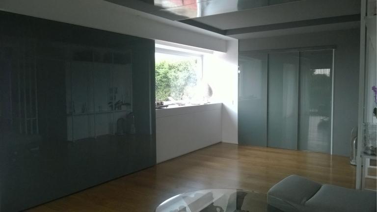 architettura di interni_soggiorno_fastlab architetti 06