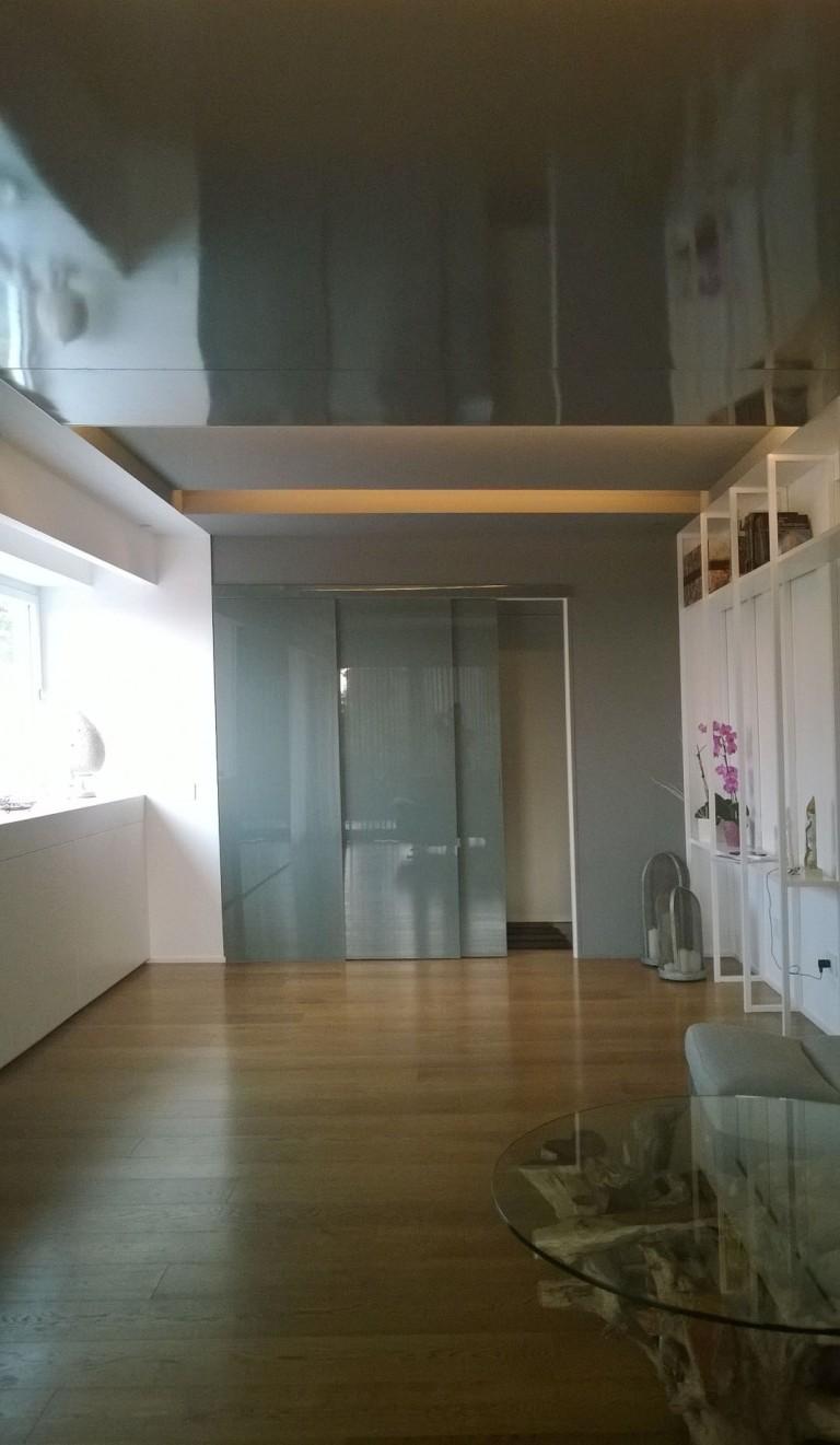 architettura di interni_soggiorno_fastlab architetti 08
