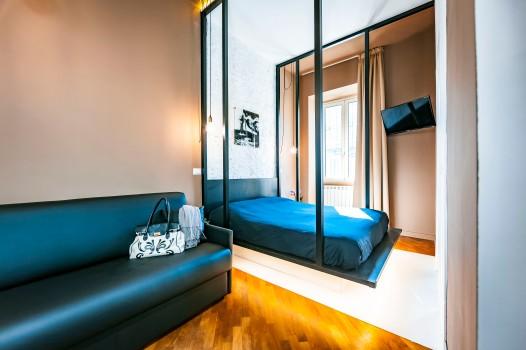 B&B_ristrutturazione_bedroom_fastlabarchitetti_01_architecture_roma