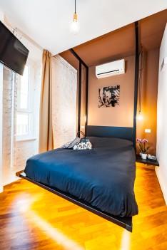 B&B_ristrutturazione_bedroom_fastlabarchitetti_03_architecture_roma