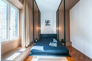 B&B_ristrutturazione_bedroom_fastlabarchitetti_04_architecture_roma