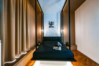 B&B_ristrutturazione_bedroom_fastlabarchitetti_05_architecture_roma