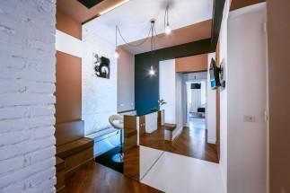 B&B_ristrutturazione_hall_fastlabarchitetti_01_architecture_roma