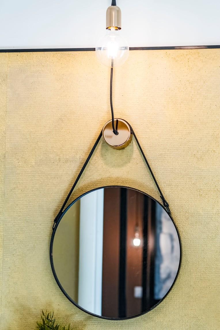 B&B_ristrutturazione_mirror_fastlabarchitetti_01_architecture_roma