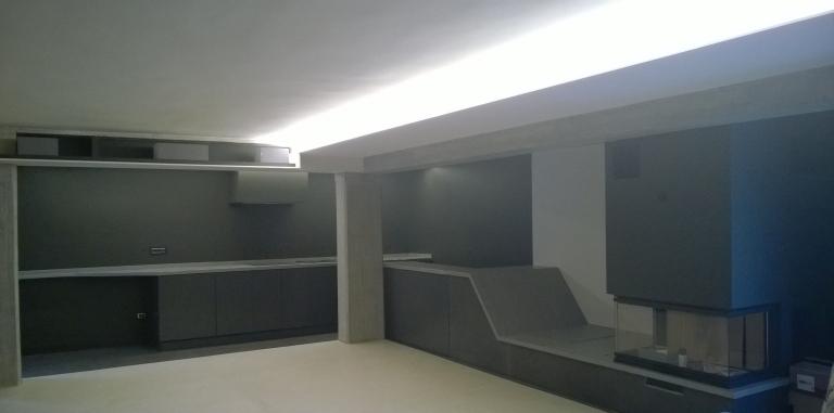 progettazione loft_ fatslab architetti_02