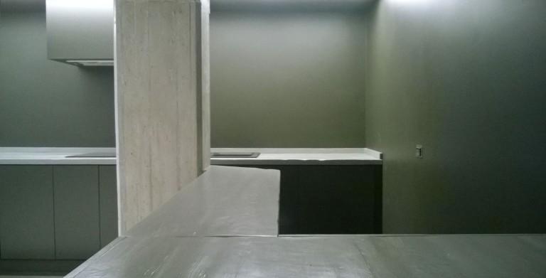 progettazione loft_ fatslab architetti_03