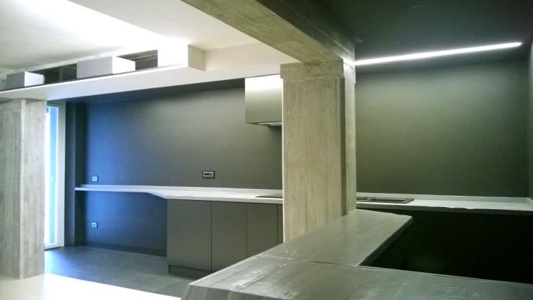progettazione loft_ fatslab architetti_04