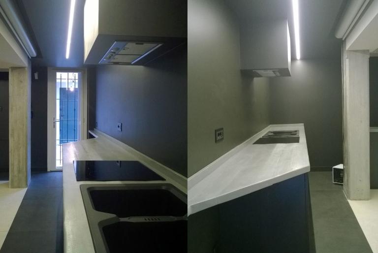 progettazione loft_ fatslab architetti_05