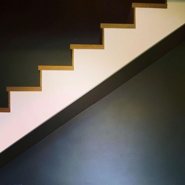 progettazione loft_ fatslab architetti_06