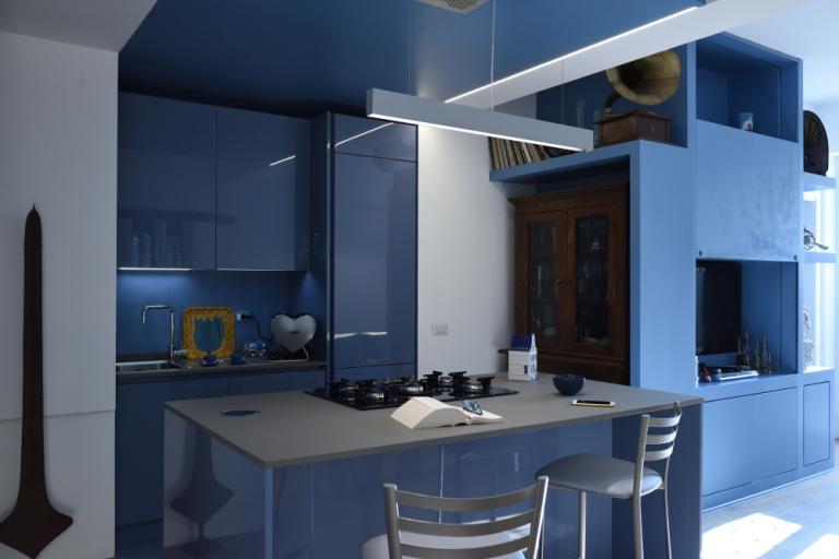 appartamento_interior design_fastlabarchitetti