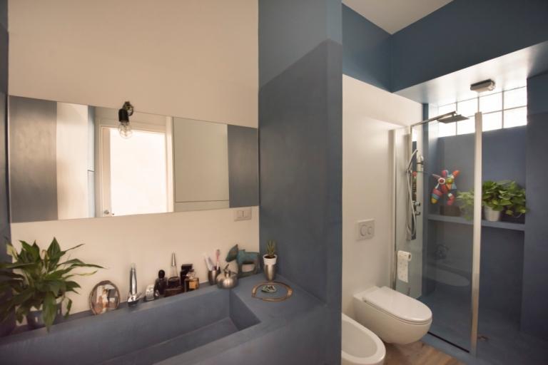 bagno_interior design_fastlabarchitetti