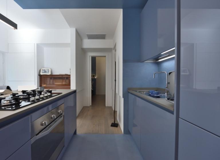 carta_da_zucchero_interior design_fastlabarchitetti
