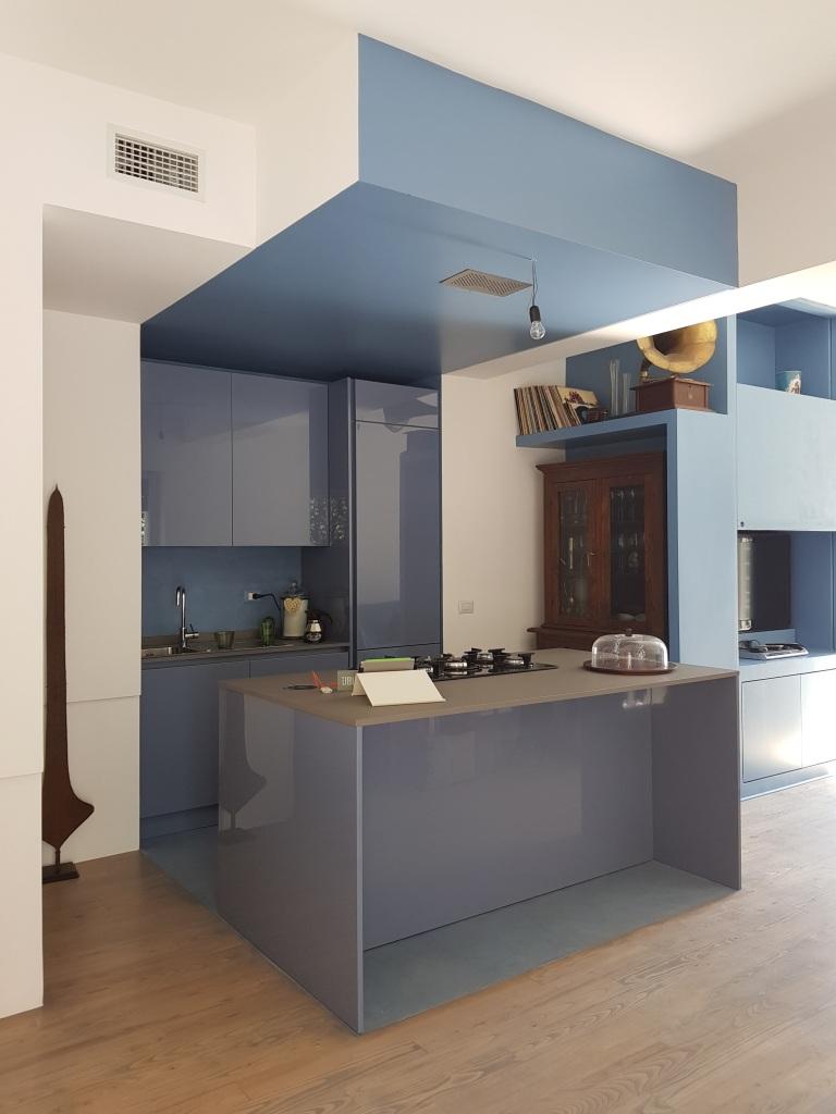 cucina_interior design_fastlabarchitetti