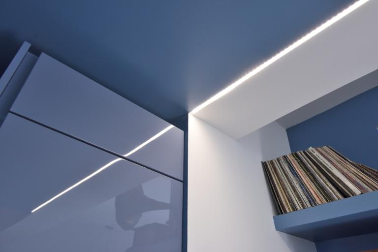 dettaglio_interior design_fastlabarchitetti