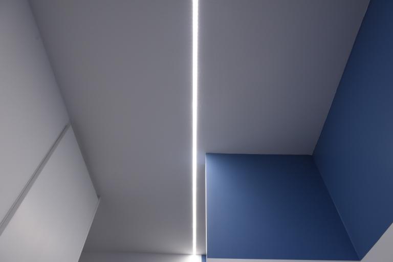 dettaglio_led_interior design_fastlabarchitetti