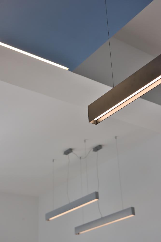 illuminazione_interior design_fastlabarchitetti