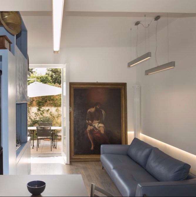 progetto_interior design_fastlabarchitetti