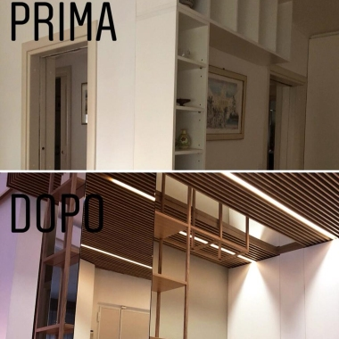 fastlabarchitetti_01_ristrutturazione_interni_legno_specchio_architettura_
