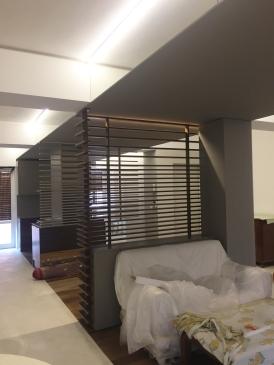 fastlabarchitetti_02_design_interni_legno_specchio_architettura_