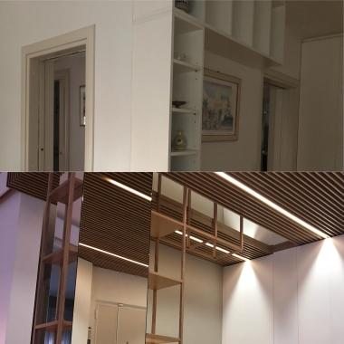 fastlabarchitetti_02_ristrutturazione_interni_legno_specchio_architettura_
