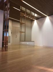 fastlabarchitetti_03_ristrutturazione_interni_legno_specchio_architettura_