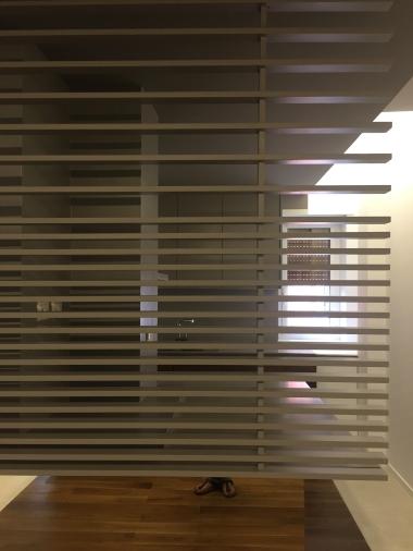 fastlabarchitetti_04_design_interni_legno_specchio_architettura_