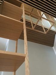 fastlabarchitetti_04_ristrutturazione_interni_legno_specchio_architettura_