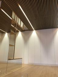 fastlabarchitetti_05_ristrutturazione_interni_legno_specchio_architettura_