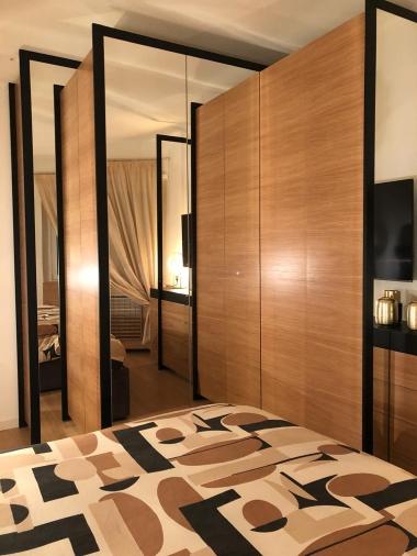 fastlabarchitetti_06_ristrutturazione_interni_legno_specchio_architettura_