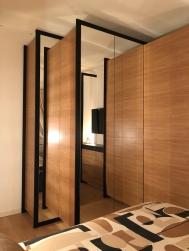 fastlabarchitetti_07_ristrutturazione_interni_legno_specchio_architettura_