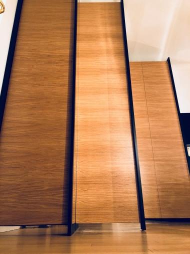 fastlabarchitetti_08_ristrutturazione_interni_legno_specchio_architettura_