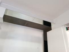 fastlabarchitetti_11_ristrutturazione_interni_legno_specchio_architettura_