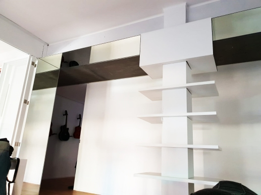 fastlabarchitetti_12_ristrutturazione_interni_legno_specchio_architettura_