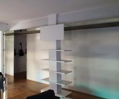 fastlabarchitetti_13_ristrutturazione_interni_legno_specchio_architettura_